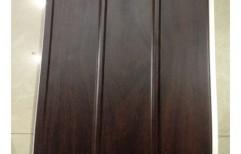 PVC Wall Panels by Rana Aluminium & Pvc