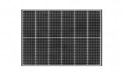 REC 310NP Solar Panels