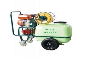 Robin-rb300 Sprayer by Robin Export