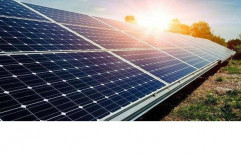 Rooftop solar cost