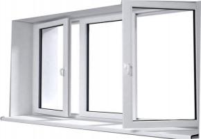 Schueco Door Window, Aluminium Door window, UPVC Door Window by S. M. Engineerings by S. M. Engineerings