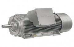 Siemens Converter Duty Motors by Makharia Machineries Pvt. Ltd.