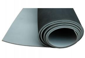 Silicone Conveyor Belt by Shree Sarjan Engineering