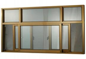 Sliding Windows  Design by Jangid Buildcone