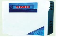 SMU (Solar Management Unit) by Sai Shri Enterprises