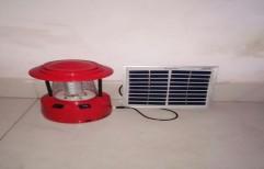 Solar 3w Lantern by Bhambri Enterprises