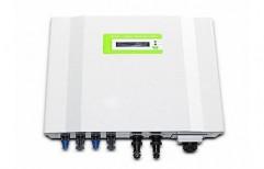Solar Grid Tie Inverter by Sun Technologies
