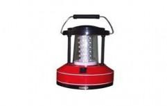 Solar Lantern by Solax Renergy LLP