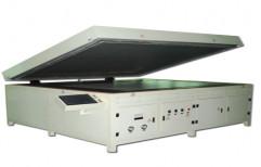 Solar Panel Vacuum Laminator