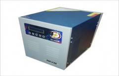 Solar Powered Air Conditioner for home