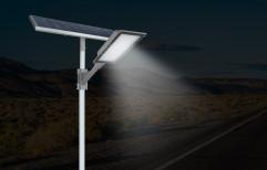 Solar Street Lights (Out Door Lighting) by Sai Enterprises
