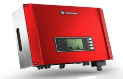 Solar Water Pump Controller by Protonics Systems India Private Limited