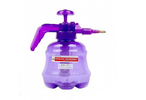 Spray Pump by Paresh Enterprises