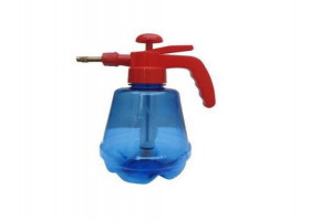 Spray Pumps by Indo-German Agricultural Sprayers