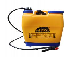 Sprayer Pump by Dharti Industries