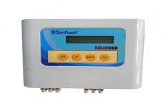 Sukam - Solar Management Unit by Sai Shri Enterprises