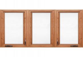 Teak Wood Window Door by SP Wood Carving
