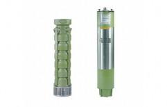Three Phase Electric Submersible Pump by Sri Laxmikala Traders