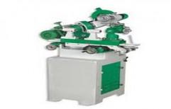 Tool Grinder Machine by M. Bakul & Company