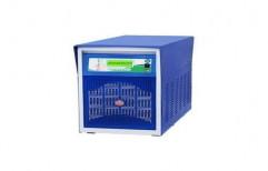 UTL Sunpack 3525 Solar Inverter by Anshul Solar Enterprises
