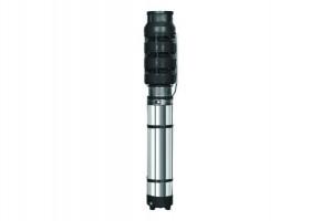 V4 Submersible Pump by Amco Motors