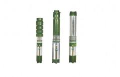 V5 Submersible Pump Set by Riya Industries