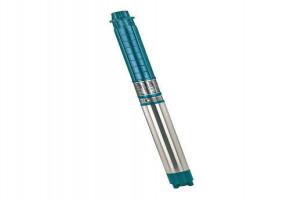 V6 Submersible Pump by Swaraj Electricals