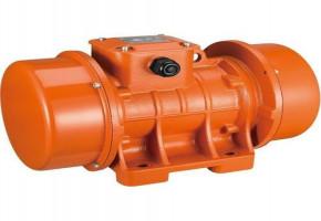 Vibrator Motors by Swaraj Electricals