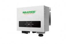 W1-1-Mini Single Phase Invertor