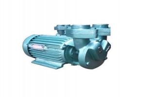 Water pump by Eetachi Pumps