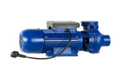 Water Transfer Pump by Sarada Electrical Works