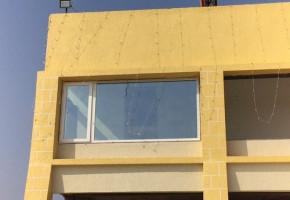 Window by Plasto Wood India Pvt Ltd