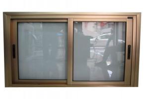 Windows by Kartik Carpentre