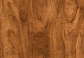 Wood Laminates Sheet by A. R. Enterprises