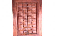 Wooden Door by Acquire Office Furniture