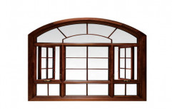Wooden Window Designs For Indian Homes by Rimpi Traders