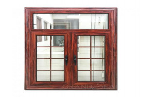 wooden Windows by Ezi Drop Private Limited