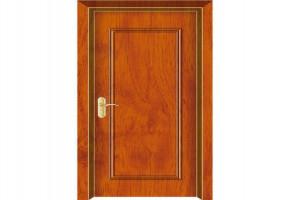 Woodtec Wpc Doors
