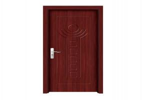 WPC Door by Rudrakshi Enterprises
