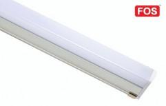 18 W T5 LED Tube Light by Future Energy