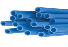 2 inch upvc pipe