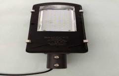 36 Watt LED Street Light by Mavericks Solar Energy Solutions Private Limited