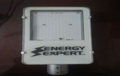 60W AC LED Street Light by S. S. Solar Energy