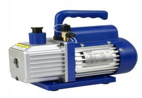 Air Vacuum Pump by Technovac Engineers