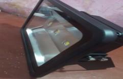 Cob Flood Light -150w by Mavericks Solar Energy Solutions Private Limited