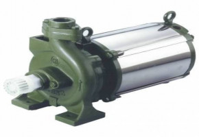 CRI Pumps Openwell Submersible Pump by Sreenivasa Enterprises