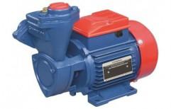 Crompton Mini Pumps - Standard by Electrotec Engineers & Traders