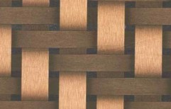 Decor Designer Laminate Sheet by Bansal Wooddecor Pvt. Ltd.