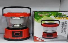 Domestic Soalr Lantern Lights by Akshay Solar Technology