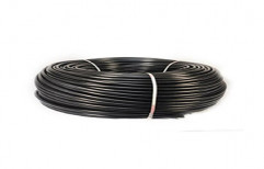 Drip Irrigation Hose Pipes by Agriculture World